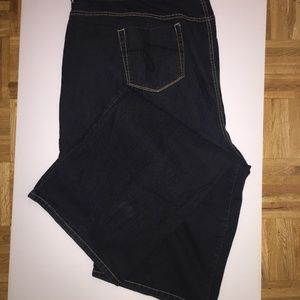 denimlite avenue jeans